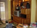 Tienda de muebles en León